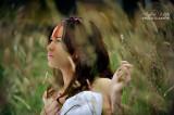 Moo by Andrea