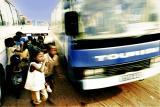 Tourism on Children