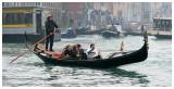 Venise/Venézia