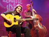 Acoustic Strings 2009