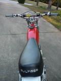 1972 Bultaco Pursang SOLD