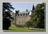 ::  Castle of Canisy - Patrimony days  ::