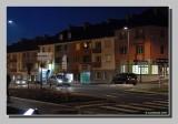::  Saint-Lô la nuit  ::