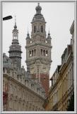 Lille 2006