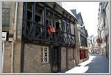 Morbihan Sept 2005