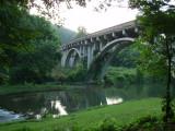 Twin Bridges Campground.jpg