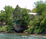 Dawt Mill.jpg