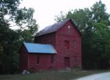 Topaz Mill.jpg