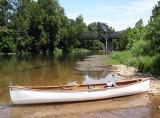 Hwy PP Bridge.jpg