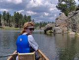 bismarck lake.jpg