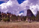Tower  Red Rock.jpg