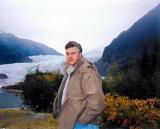 Me at Mendenhall near Juneau AK.jpg