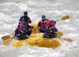Squamish River B.C.jpg