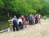 Ozark Rendevous Crew Baptist Camp.jpg