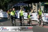 Sky Sports London Freewheel (2008)