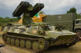 Strela-10M3
