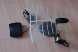 Telecam TCE2000 Amplified TV Aerial