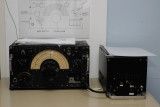 R1155 Radio Receiver Set for Avro Lancaster