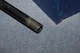 20mm Hispano Cannon