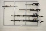 .303 Colt-Browning, .50 Browning M2, & 20mm Hispano