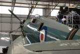 Supermarine Spitfire PRXIX PS915