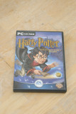 Harry Potter and the Philosopher's Stone PC CD-ROM