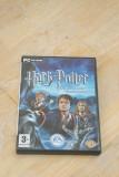 Harry Potter and the Prisoner of Azkaban PC CD-ROM