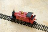 Hornby Holden 101 0-4-0 Locomotive