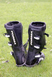 Forma Motocross MX Boots