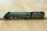 Meccano Hornby Dublo 20741 Golden Fleece A4 Locomotive
