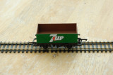 Hornby 7UP Wagon