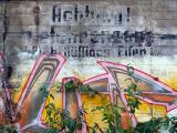 graffiti phoenix west
