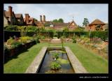 Packwood House #04, England