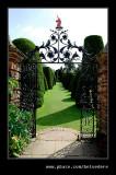 Packwood House #06, England
