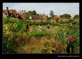 Packwood House #07, England