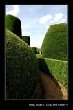 Packwood House #08, England
