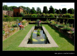 Packwood House #10, England