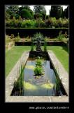Packwood House #11, England