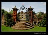 Packwood House #13, England