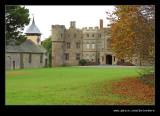 Croft Castle Walled Gardens #23