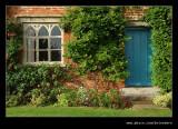 Croft Castle Walled Gardens #24