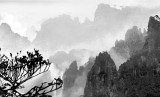 pictorial Huangshan