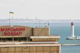 Odessa-0438.jpg