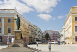 Odessa-0440.jpg