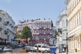 Odessa-0441.jpg
