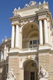 Odessa-0469.jpg