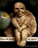 Peace On Earth...
