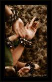 Hula Hands