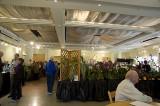 Atlanta Orchid Show & Sale