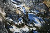 Løbende vand